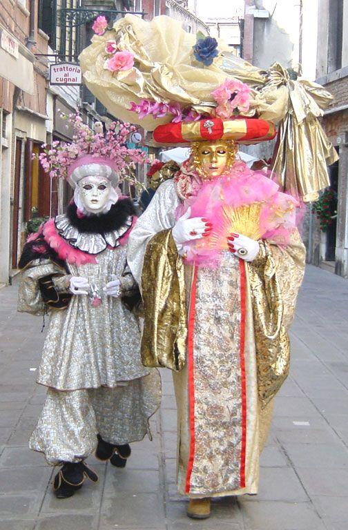 Image detail for -... www.venicexplorer.net/carnevale-di-venezia/carnevale-venezia-20.jpg
