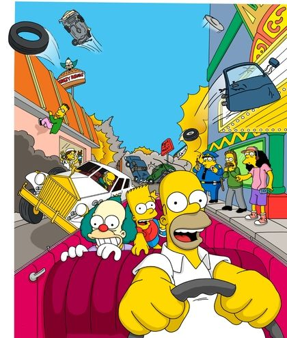 the simpsons 1650x1944 wallpaper_www.wallpaperno.com_84.jpg (420×494)