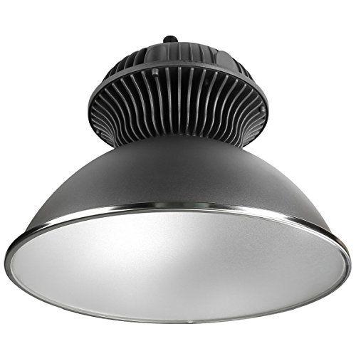 Advantages Of Using Led High Bay Lighting In Warehouses: Best 25+ High Bay Led Lighting Ideas Only On Pinterest