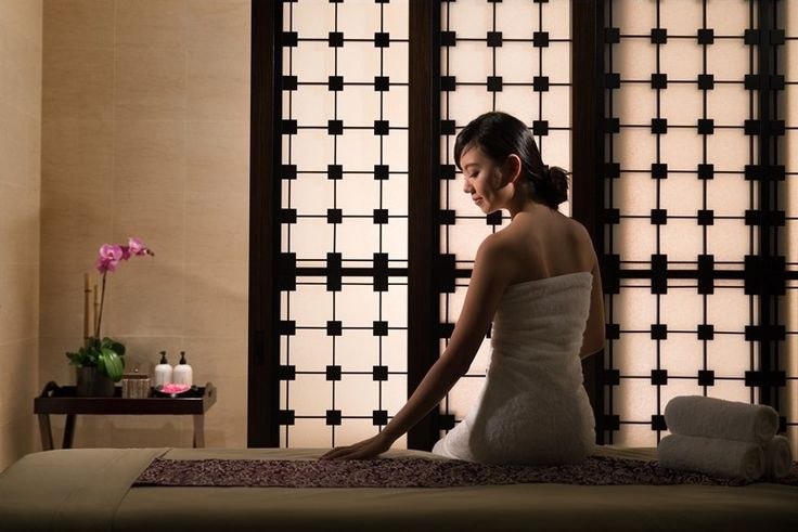Most Expensive Spas in Jakarta