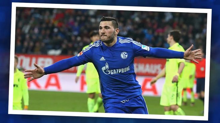 Arsenal transfer news: Fantasy football tips: How much will Sead Kolasinac cost you this season?