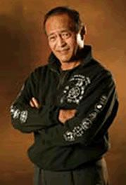 Dan Inosanto | Internationally renowned Martial Arts instructor (Inosanto Academy)