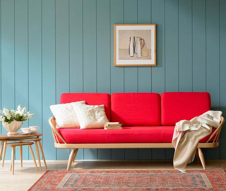 The 25 Best Living Room Decor Ideas Grey Ideas On: 25+ Best Ideas About Living Room Red On Pinterest