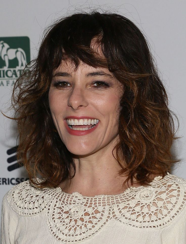 186 Best Images About Parker Posey On Pinterest Gena