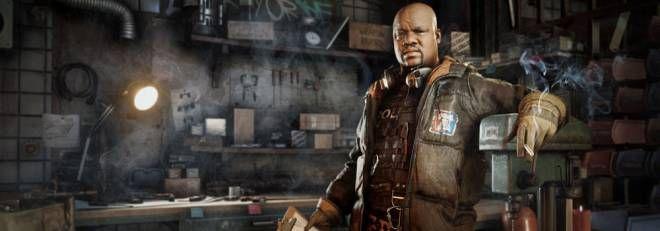 Homefront The Revolution recensione videogame per PS4 Xbox One la nuova rivoluzione americana