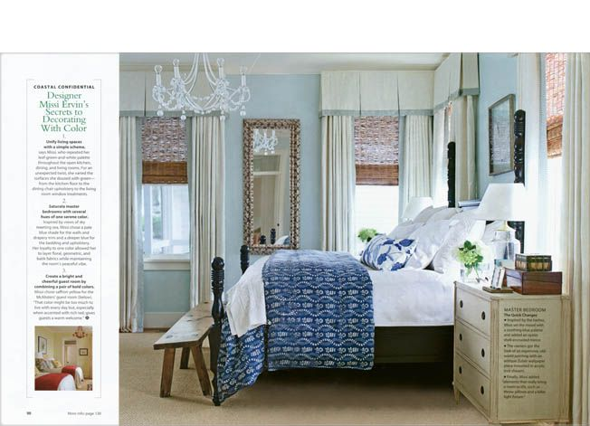 Pinterest Window Treatments UX UI Designer And Master Bedrooms