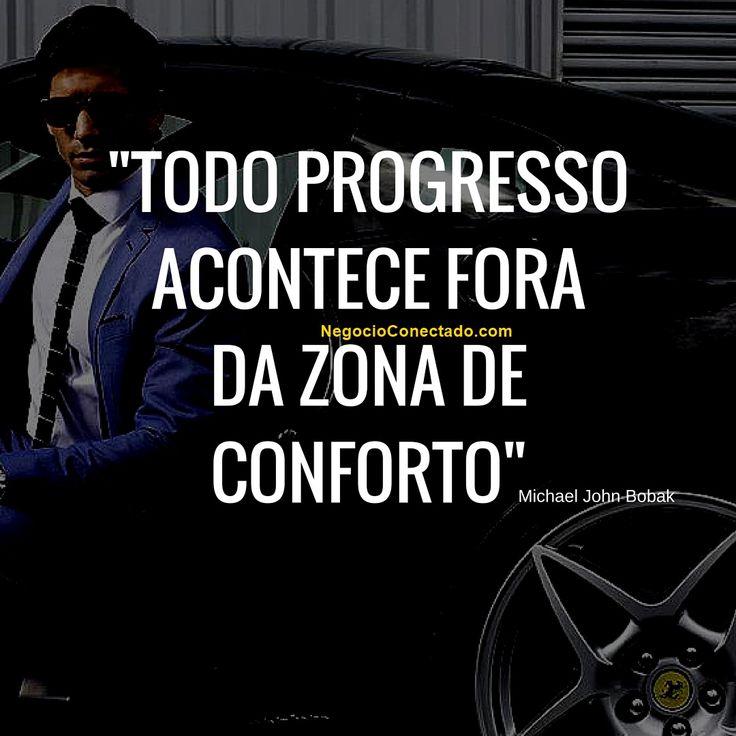 Acesse► NegocioConectado.com _____________________________  #frases #motivacionais #sucesso #sonhogrande #superacao #vencedores #visão #negocioconectado
