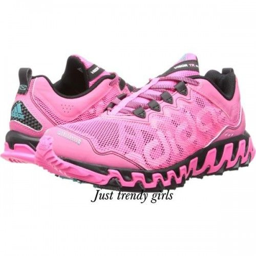 Adidas running shoes , Adidas boost running shoes http://www.justtrendygirls.com/adidas-boost-running-shoes/