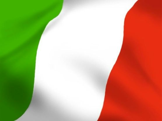 #2 Durante mis estudios tuve la posibilidad de estudiar en Italia durante 9 meses, periodo que me dio la oportunidad de crecer y madurar un poquito más. De Italia guardo un montón de recuerdos y un idioma que no puedo olvidar.