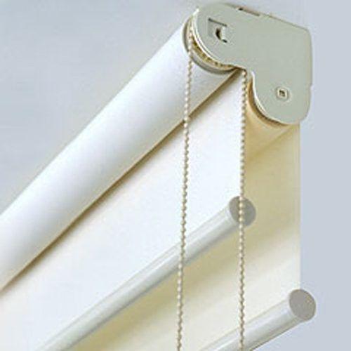 17 mejores ideas sobre cortinas de ventanas dobles en pinterest ...