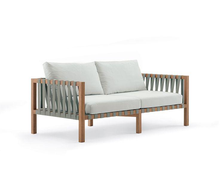 Modern Furniture Ventura Ca 48 best outdoor furniture images on pinterest | outdoor furniture