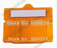 TF MICRO SD TO XD XD-Picture adapter free shipping support class10 micro sd tf card 10PSC/LOT  note: onlyl the adapter