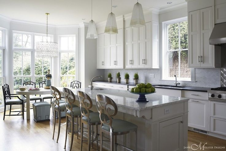 white kitchen cabinets with nickel hardware beautiful kitchen with white kitchen cabinets paired with 29037