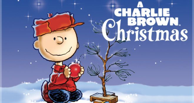 ABC Announces 2015 Holiday Programming Schedule - The Moviefone Blog