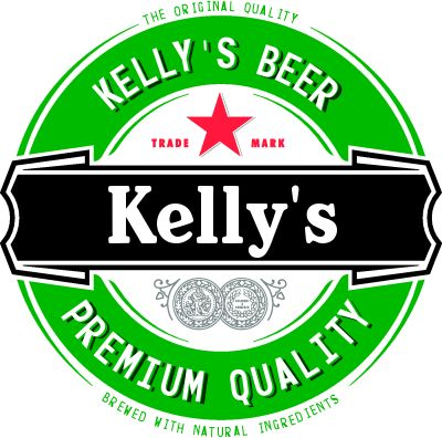 187 best images about K,Kelly on Pinterest | Initials ...