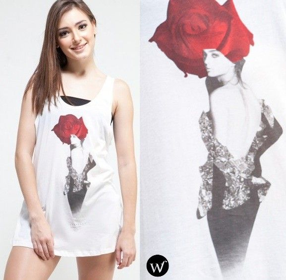 @_Stargazers_ Arose #2, IDR160.000. 15% DISCOUNT and FREE SHIPPING Nationwide. sign up here: http://pict.com/p/Bf5