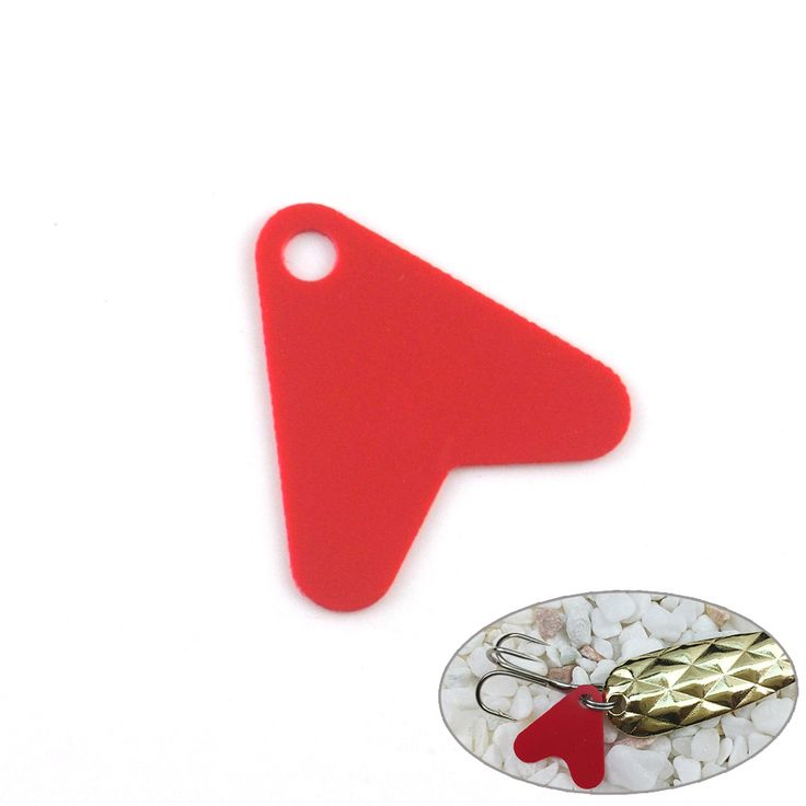 $1.39 (Buy here: https://alitems.com/g/1e8d114494ebda23ff8b16525dc3e8/?i=5&ulp=https%3A%2F%2Fwww.aliexpress.com%2Fitem%2F50PCS-Pack-Plastic-Red-Heat-Shape-Sequins-For-DIY-Metal-Spoon-Fishing-Lures-Hard-Bait-Hook%2F32729978013.html ) 50PCS/Pack Plastic Red Heat Shape Sequins For DIY Metal Spoon Fishing Lures Hard Bait Hook Jid Minnow Popper Crank VIB baits  for just $1.39
