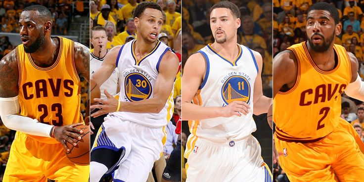 #OrlandoStrong - NBA Finals - Game 5 - Golden State vs Cleveland Cavs