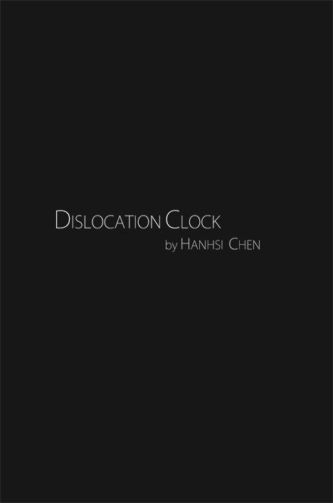 Dislocation Clock By Poetic Lab Photo Gallery