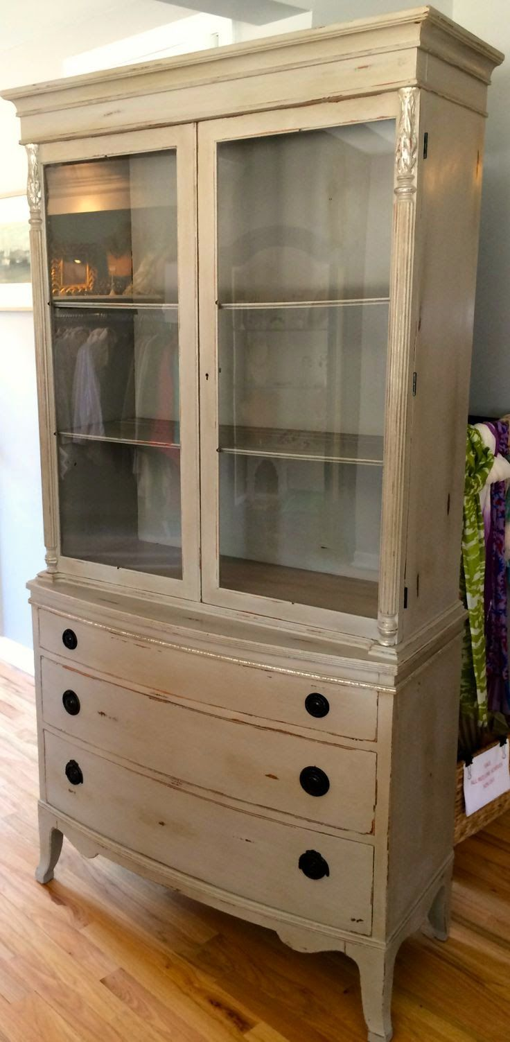 Rescue Restore Redecorate One Step Paint Amy Howard One Step Paint Pinterest Amy Howard