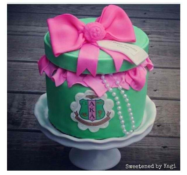 f8a772aafddd91d1e071cea79b425d07 th birthday birthday cakes 314 best my sweet alpha kappa alpha images on pinterest alpha