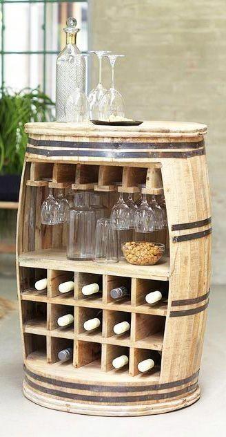 Kreative und moderne Tipps: Holzbearbeitungsgeschäft Holzbearbeitung Tisch … #WoodWorking