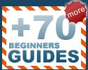 Beginners Batch Guide