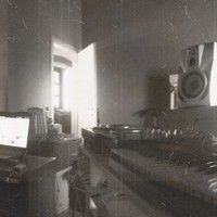 SCRATCHEDEFFECT elm street by cisko -scratched effect- on SoundCloud