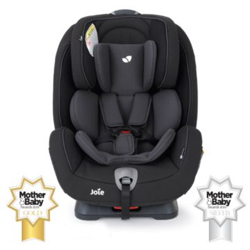 joie baby stages™ carseat