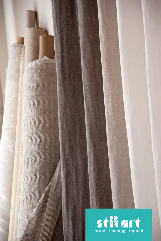 Stilart: Via Francesco Lenzi, 18 25028 Verolanuova (Brescia) – Italia #tessuti #tendaggi #tappeti #arredamento