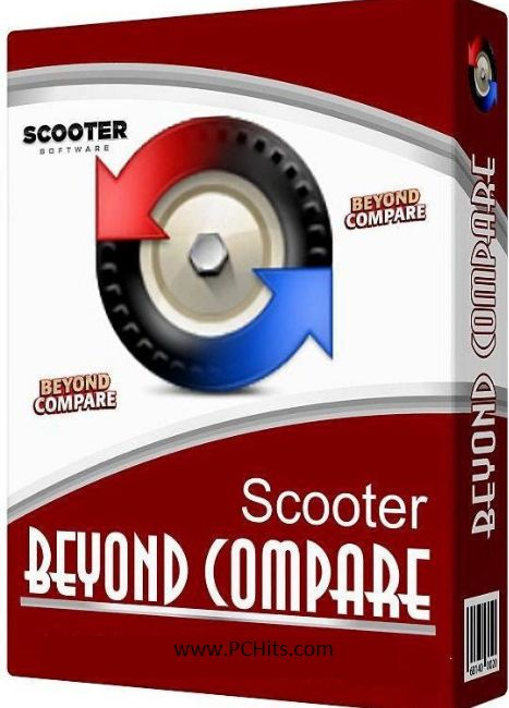 Beyond Compare 4 Crack has Beyond Compare's instinctive Folder Synchronization interface leases you to resolve variances in your data mechanically etc