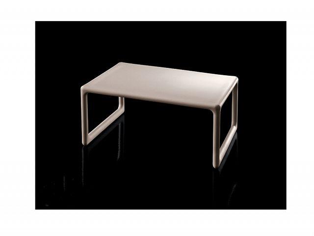 LOW AIR-TABLE stolik (niski) - CUBE - nowoczesne krzesła, stoły, stołki barowe, nowoczesny design, warszawa, sklep internetowy, dizajn, hokery, cubeonline