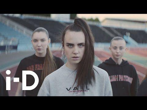 Garotas Enxaqueca: top 5 músicas que mais ouvi em 2015