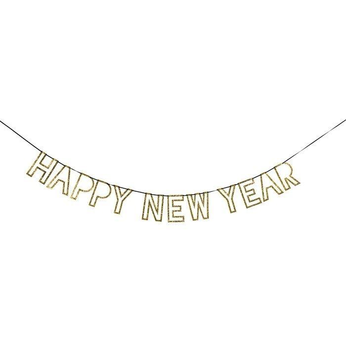 Pin Op Oud Nieuw Happy New Year Party