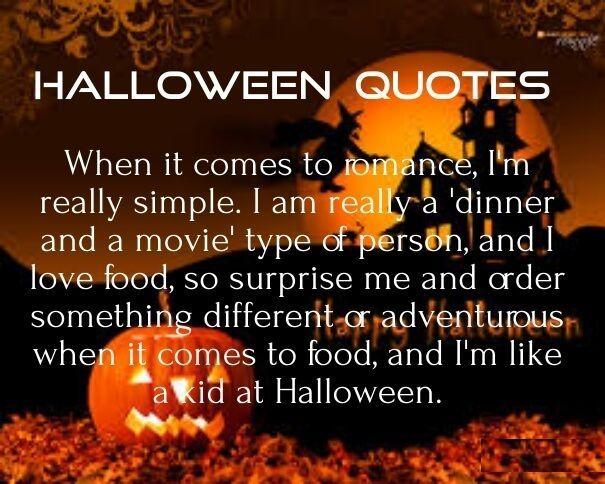 Positive Halloween Zitate Fur Feier 100 Halloween Quotes Wishes Feier Fur Halloween Halloweenzitate Positive Quotes Wishes