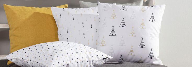 NOVINKA v našej ponuke látok - kolekcia tkanín Adventure.  #latky#tkaniny#metraz#novinka#detskaizba#studetskaizba#obyvacka