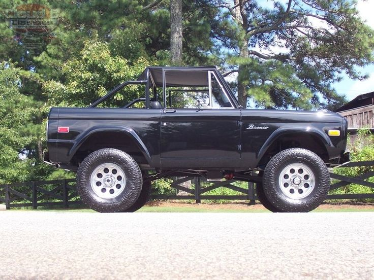 f8a7ceedd4585c31d794dfb4ef8653a3 new bronco early bronco 9 best bronco bumper images on pinterest classic bronco, early  at edmiracle.co