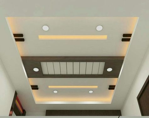 39 Besten False Ceiling Bilder Auf Pinterest