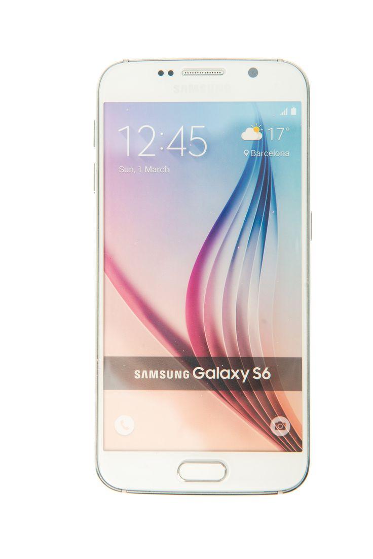 Samsung Galaxy S6 From R529pm x 24  Altech Autopage 014 537 2736