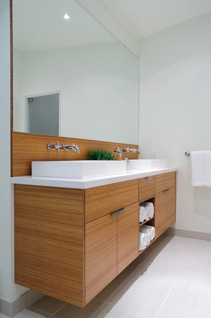 Custom Bathroom Vanities Canberra 25 best bathroom vanities images on pinterest | bathroom ideas