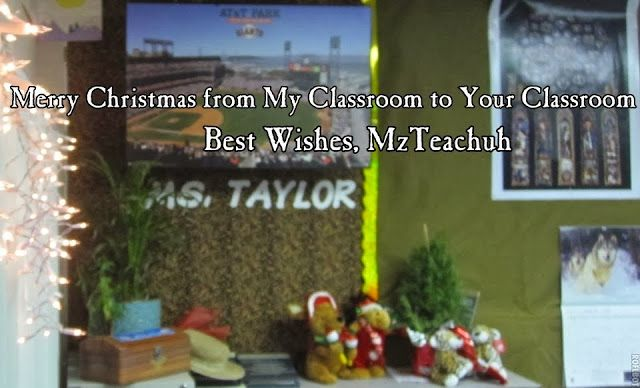 MzTeachuh Principalu0027s Suggestion Box Letter #6 Teaching - suggestion letter