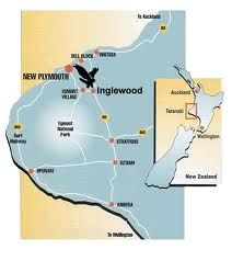 inglewood new zealand - Google Search