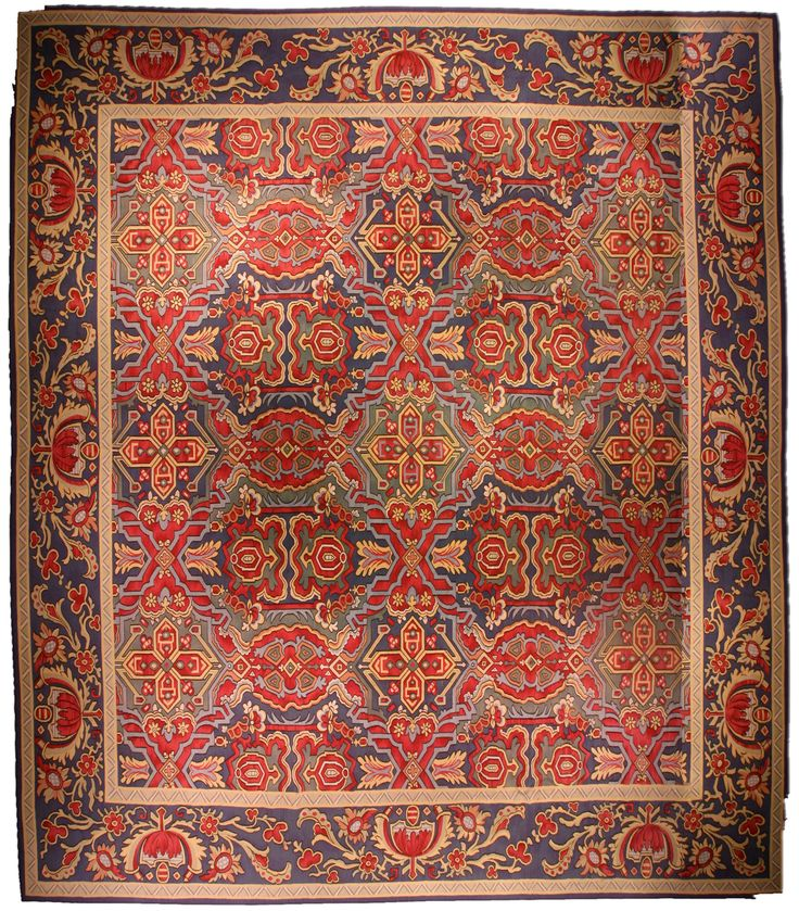 105 best boho rugs u0026 decor images on pinterest moroccan rugs boho rugs and bohemian interior