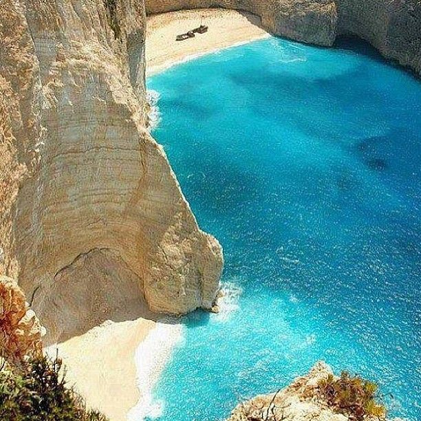 Most Beautiful Places Zakynthos: 22 Best Beautiful Destinations Images On Pinterest