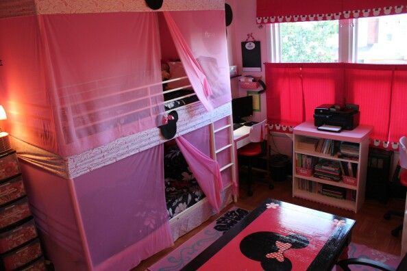 Diy Bunk Bed Canopies Ikea Bunk Bed 3 4 Inch Pvc W