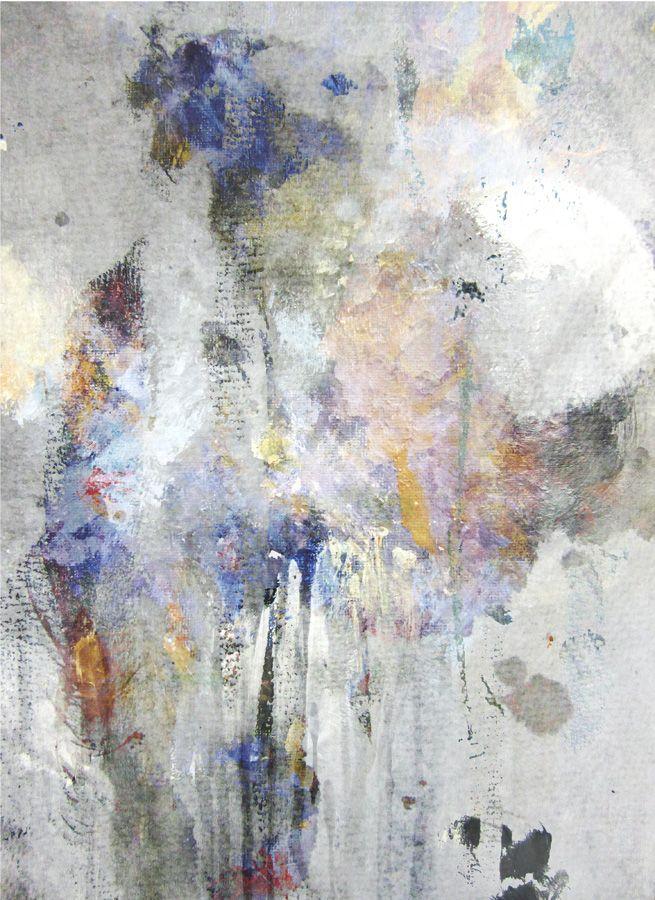 Artwork | Clouds - Prints & Canvas (Portrait)The Block Shop - Channel 9