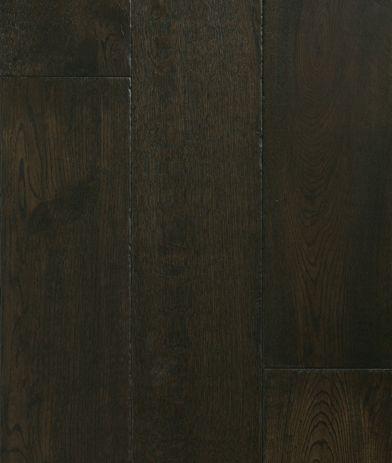 Brushed Amp Aged French Oak Hardwood Flooring Villa
