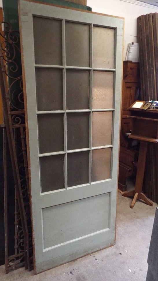 45 best doors images on pinterest architectural salvage indoor interior doors planetlyrics Image collections
