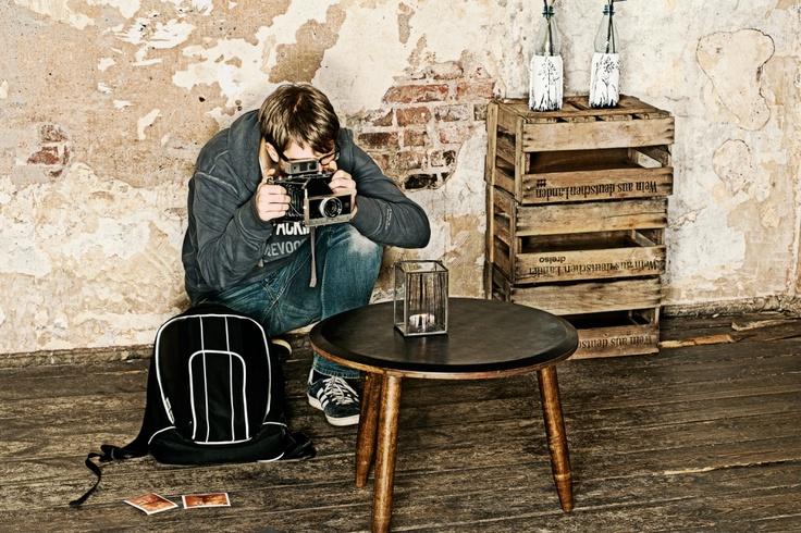 Moodshots | Andreas Muhme • PHOTOGRAPHY