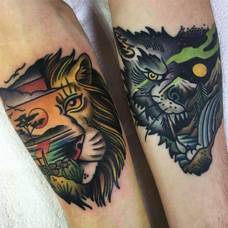 Traditional Tattoos Australia: 261 Best Tattoo Too Images On Pinterest